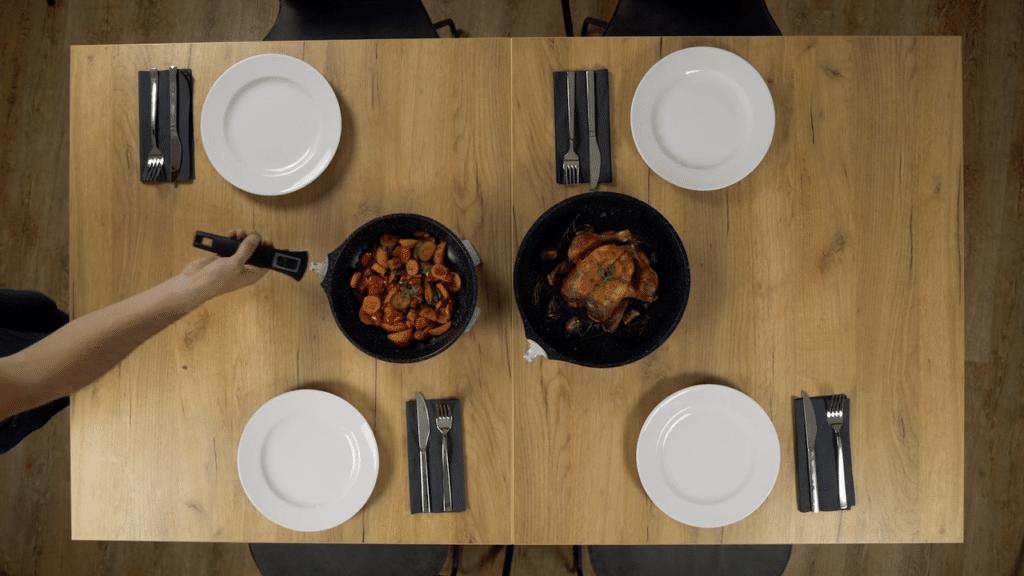 Divory Kitchenware - 2020 6