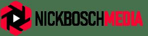 Formular_03 1
